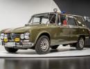 Alfa-Romeo-in-divisa-5