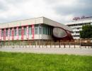 27_AR-Museum-4
