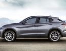 alfa-romeo-stelvio-first-edition-3