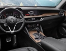 alfa-romeo-stelvio-first-edition-5