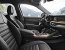 alfa-romeo-stelvio-first-edition-6