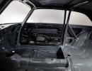 ALFAHOLICS-GTA-R-300-5