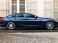 alpina-b6-biturbo-gran-coupe-1