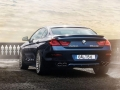 alpina-b6-biturbo-gran-coupe-2