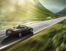 alpina-d4-coupe-cabrio-5