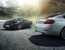alpina-d4-coupe-cabrio-9