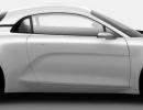alpine-a120-design-patents-3