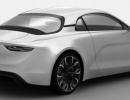 alpine-a120-design-patents-5