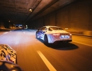 alpine-prototypes-paris-night-ride-1
