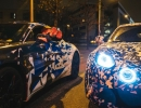 alpine-prototypes-paris-night-ride-12