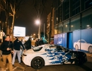 alpine-prototypes-paris-night-ride-13