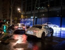 alpine-prototypes-paris-night-ride-2