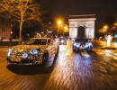 alpine-prototypes-paris-night-ride-3