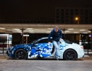 alpine-prototypes-paris-night-ride-4