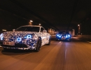 alpine-prototypes-paris-night-ride-5
