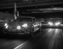 alpine-prototypes-paris-night-ride-6