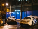 alpine-prototypes-paris-night-ride-7