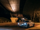 alpine-prototypes-paris-night-ride-9