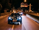 alpine-prototypes-paris-night-ride