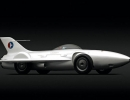 american-concept-cars-2