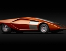 american-concept-cars-9