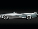 american-concept-cars-94