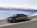 Mercedes-AMG CLS 53 4MATIC+Exterieur: Graphitgrau // Exterior: Graphite Grey(Kraftstoffverbrauch kombiniert: 8,4 l/100 km; CO2-Emissionen kombiniert: 200 g/km)(fuel consumption combined: 8.4 l/100 km; CO2 emissions combined: 200 g/km)