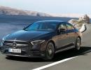 Mercedes-Benz-CLS53_AMG-2019-1280-04
