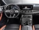Mercedes-Benz-E53_AMG_Cabriolet-2019-1280-0b