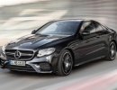 Mercedes-Benz-E53_AMG_Coupe-2019-1280-03