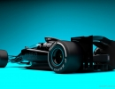 hamiltons-dad-f1-concept-car-2