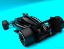hamiltons-dad-f1-concept-car-4