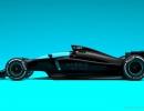 hamiltons-dad-f1-concept-car-6
