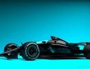 hamiltons-dad-f1-concept-car-7