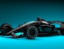hamiltons-dad-f1-concept-car-8