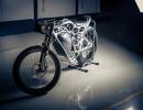 apworks-light-rider-2