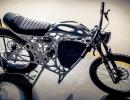 apworks-light-rider-4