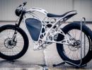 apworks-light-rider-6