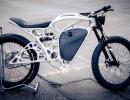apworks-light-rider-7