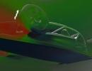 ariel-aero-p-atom-concept-2