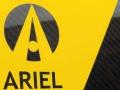 ariel-atol-3-5r-7