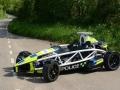 ariel-atom-policecar-3