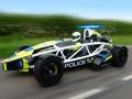 ariel-atom-policecar-4
