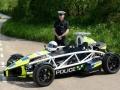 ariel-atom-policecar-5