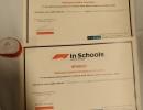 ARROWS-F1-IN-SCHOOLS (5)