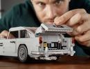 ASTON-MARTIN-DB5-LEGO (2)