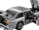 ASTON-MARTIN-DB5-LEGO (3)