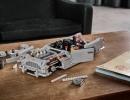 ASTON-MARTIN-DB5-LEGO (6)