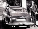 mccartney-aston-martin-db6-4