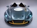 aston-martin-cc-100-2